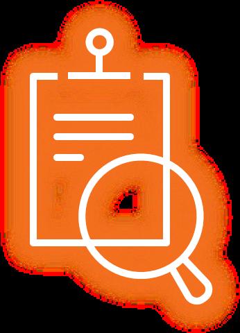 Adobe & TIG Resources logo